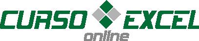 Curso Excel Online Formador Certificado